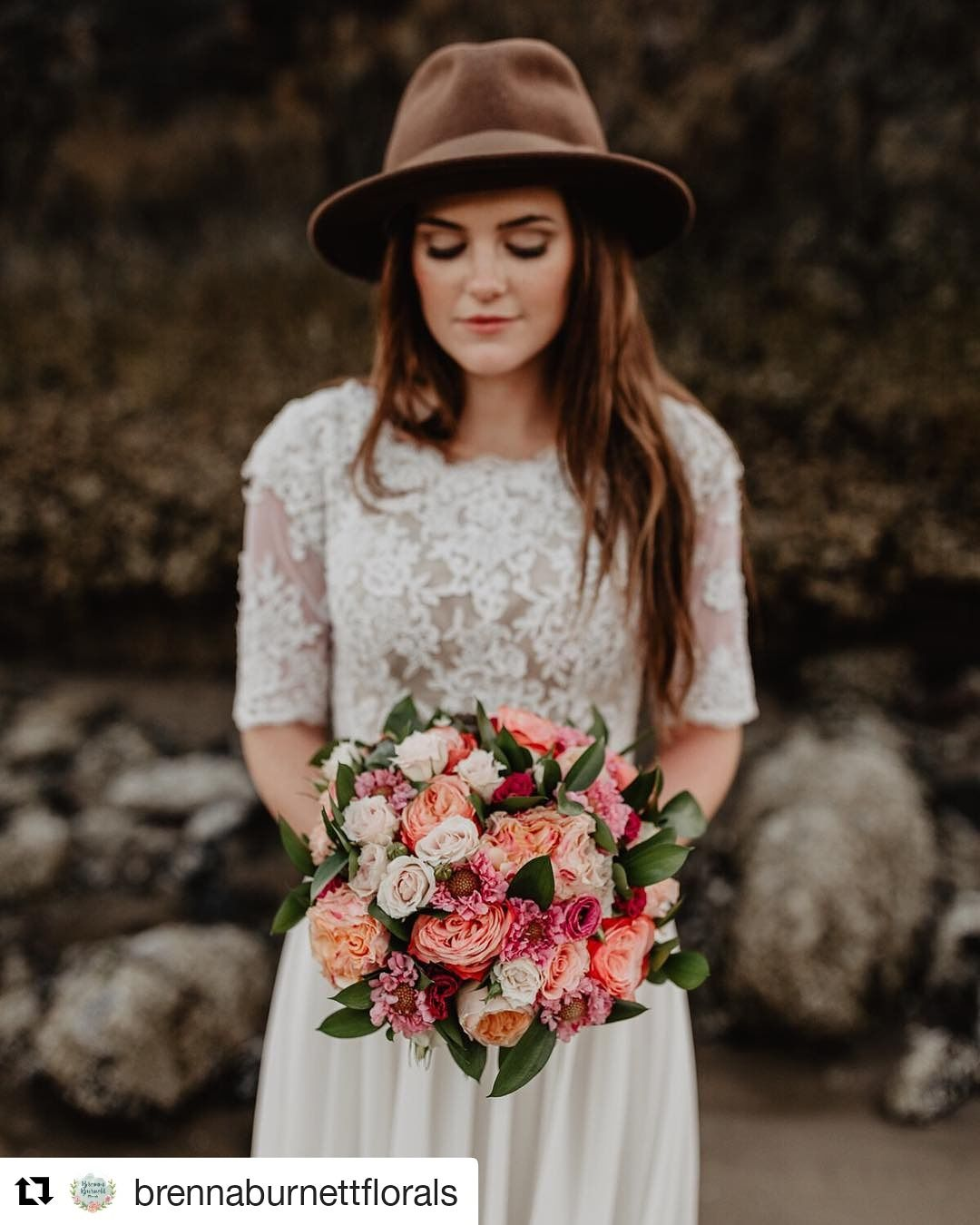 Classic Bridal Makeup_Jovana Combs Beauty in 2020 Bridal