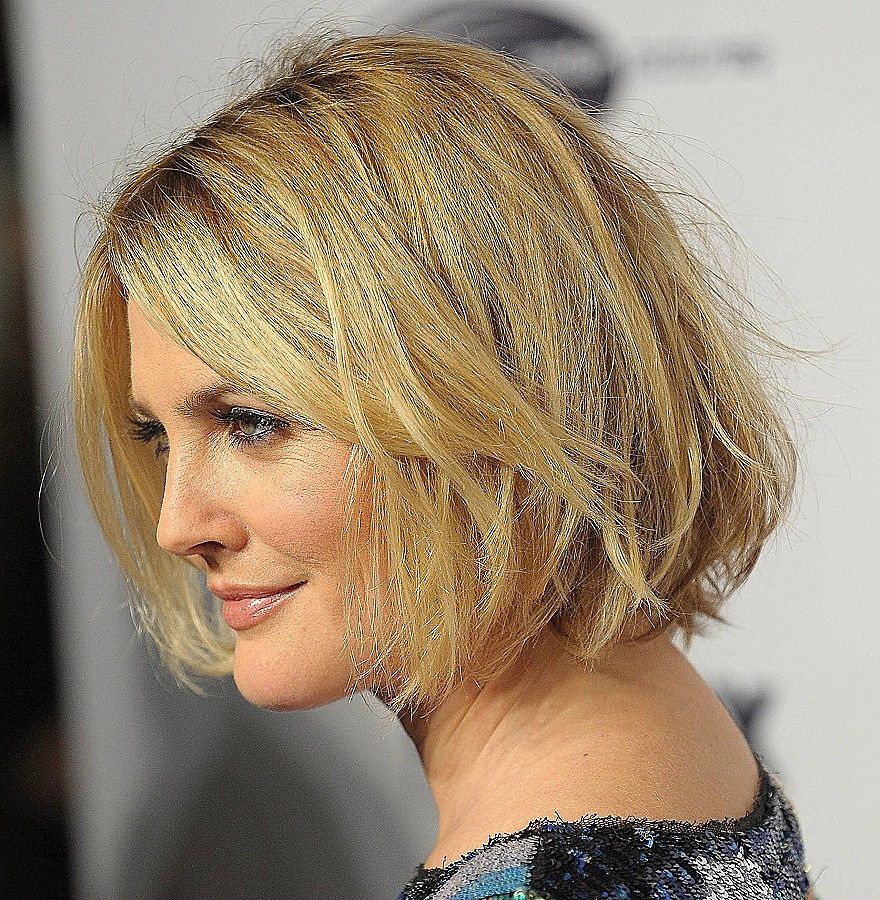 pin by prtha lastnight on hairstyles ideas | long hair