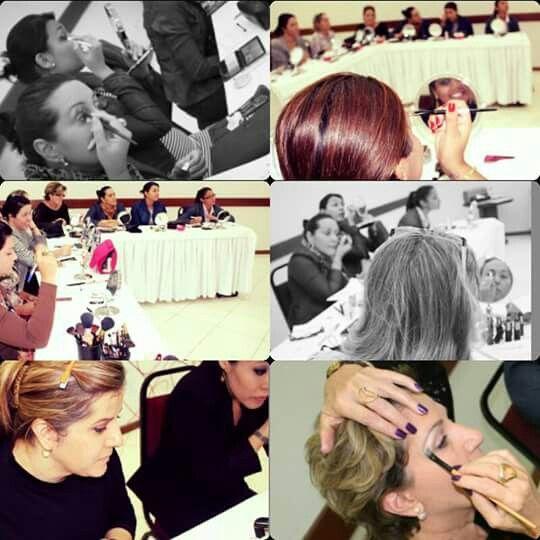CURSO DE AUTOMAQUIAGEM, EM PARCERIA COM O HOTEL VILA RICA E COM PRODUTOS  MARY KAY! PARABÉNS MUITO OBRIGADA PELA PRESENÇA! AMEI PASSAR ESSE TEMPO COM VOCÊS!  #cursosjacquelinefraga #makeup #ilovemakeup #beautiful #dicademake #maquillaje #maquiagem #marykaybrasiloficial #jacquelinefraga