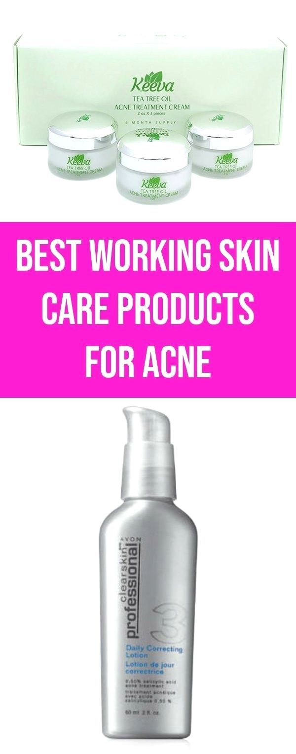 Proven Skin Care Products For Acne Snapchat Best Working Skin Care Products For Acne 105 201810110 Anti Aging Skin Treatment Skin Care Anti Aging Skin Products