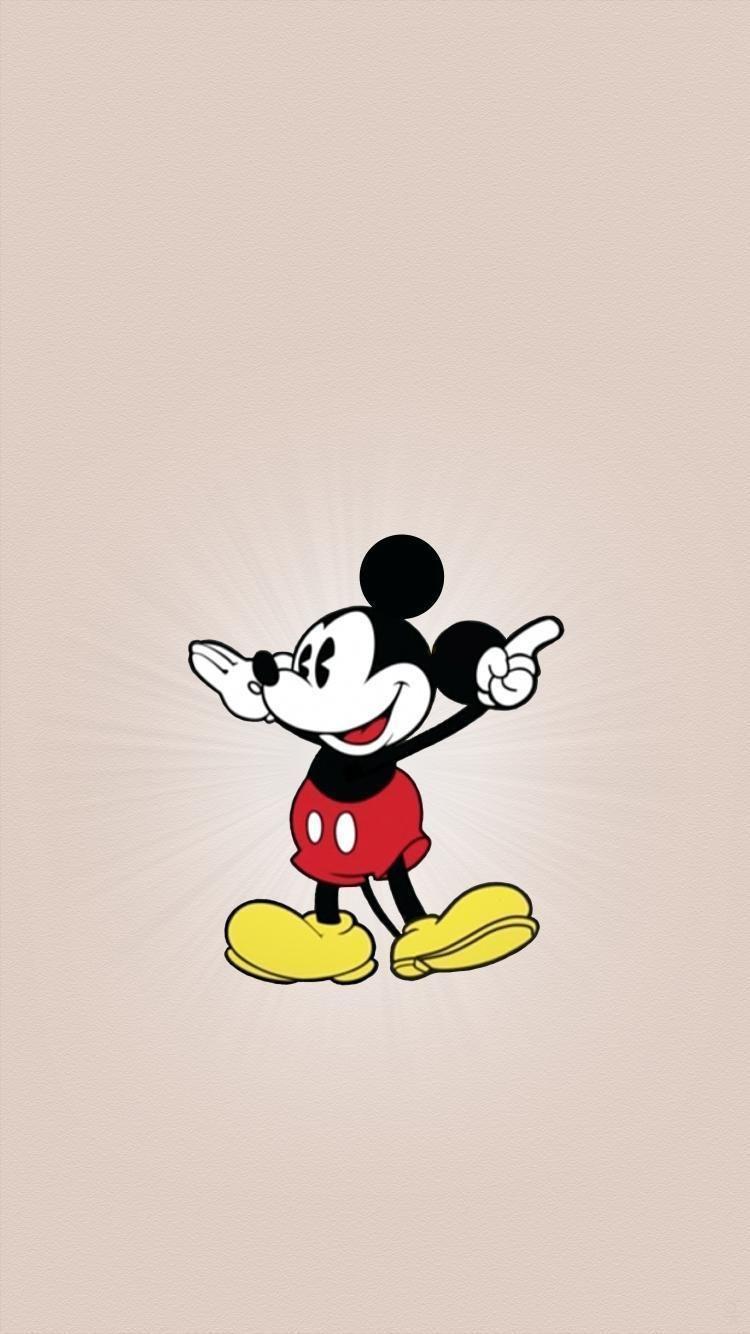 Fondo De Celular De Mickey Mouse Fondos De Pantalla Divertidos Para Iphone Fondo De Pantalla Mickey Mouse Fondo De Pantalla Animado Gratis Mickey Mouse Wallpaper Cartoon Wallpaper Iphone Cartoon Wallpaper