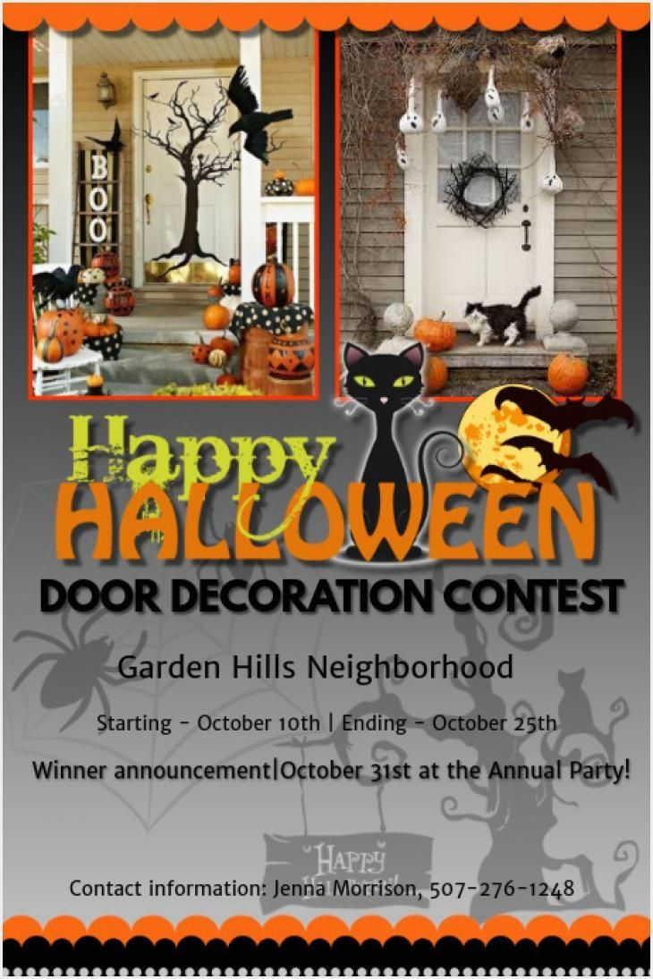 ★★★★★ 238 Door Decorating Contest Halloween Ideas #doordecoratingcontest Door Decorating Contest Halloween - Halloween Door Decoration Contest Template - Eb4ec897e B2daffe0897c7 information for door decorating contest halloween ideas to decor your home and make your house more inspiring  ... #HomeDecor #LifeStyle #Hairstyle #Halloween #Christmast