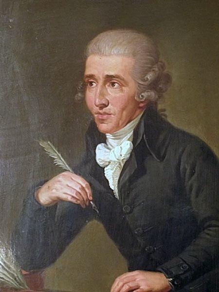 Klassik Musik Klassische Musik Portrat Ideen