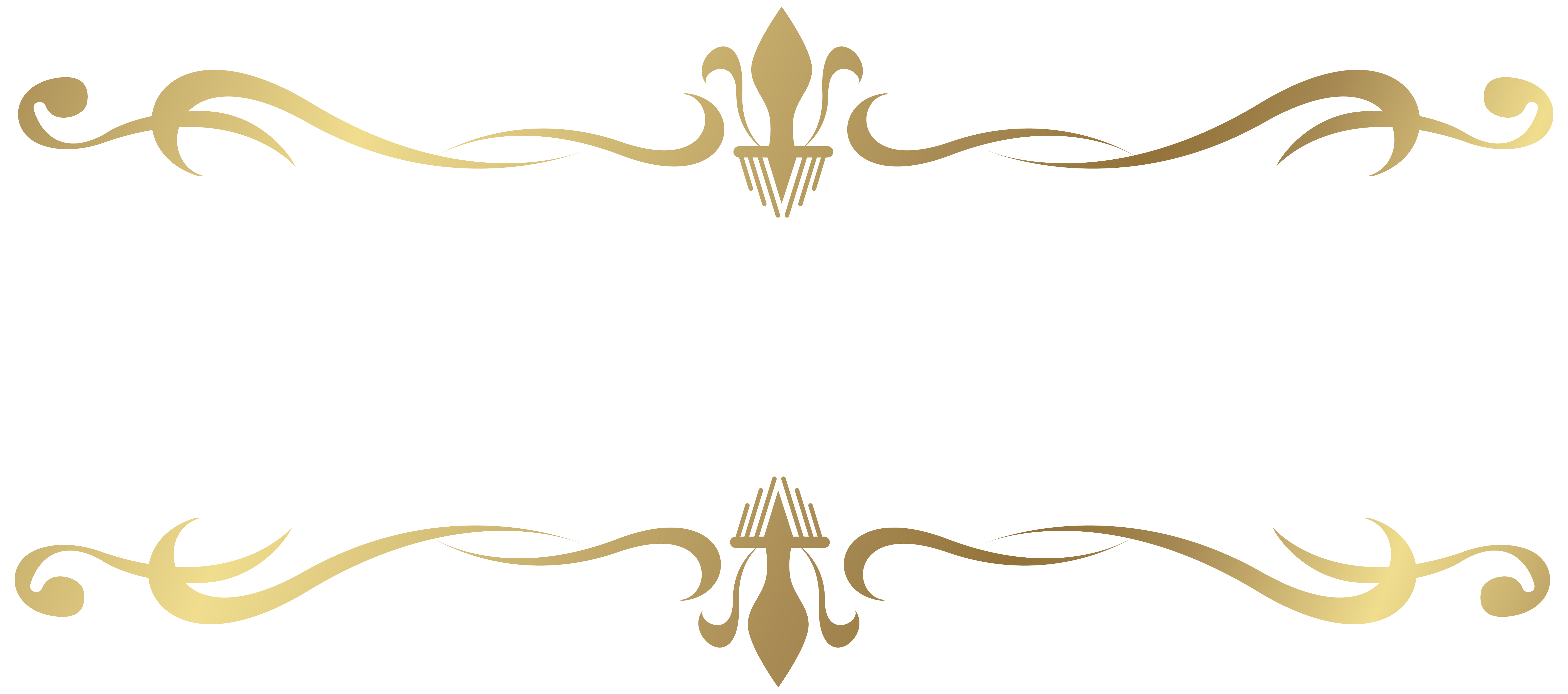 Transparent Deco Border Elenets Png Image Gallery Yopriceville High Quality Images An Wedding Logo Design Indian Wedding Album Design Wedding Album Design