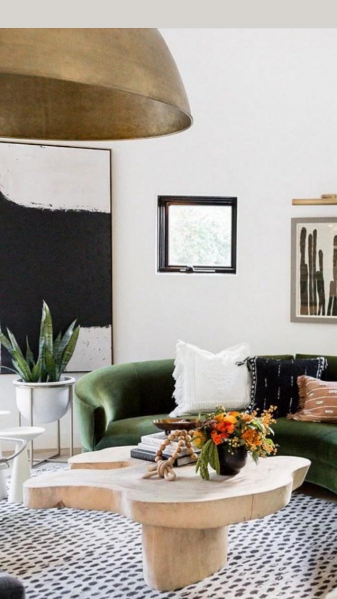 500 Indoor Design Ideas In 2020 Design Indoor Design House Interior