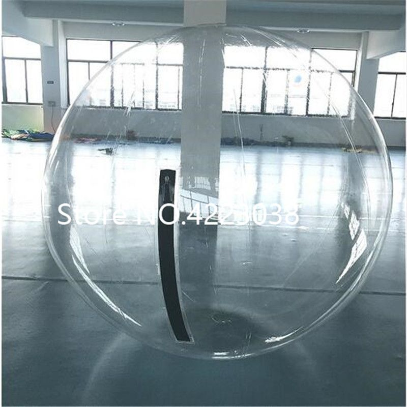 Zorb Ball 3 M Diameter Human Hamster Ball 0 8 Mm Tpu Material Outdoor Game In Toy Balls From Toys Hobbies On Aliexpress Com Alib Outdoor Games Ball Hamster