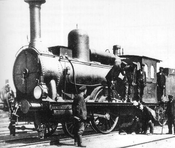 1st Industrial Revolution Civil War Review Industrial