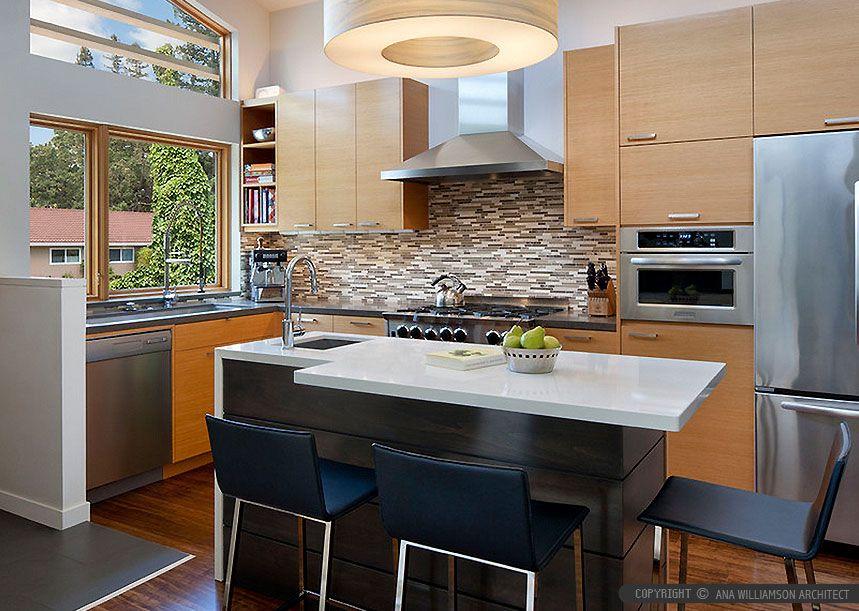 BACKSPLASH.com (Best Kitchen Backsplash Ideas)