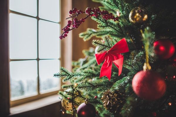 How Long Till Christmas.How Many Days Until Christmas Day Find Out The Date How