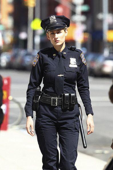 Image Result For Female Police Officer Uniform