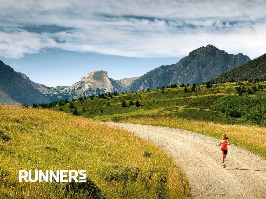 rave runs runners world magazine trailrunning