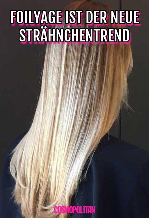 Isana haarfarbe