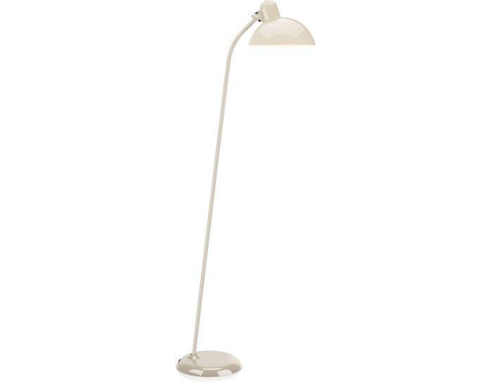 002c083b700 kaiser idell super floor lamp super floor lamp: 49.2