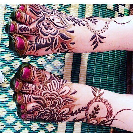 Henna Gallery Legs Henna Tattoo Designs Henna Designs Hand Henna Tattoo