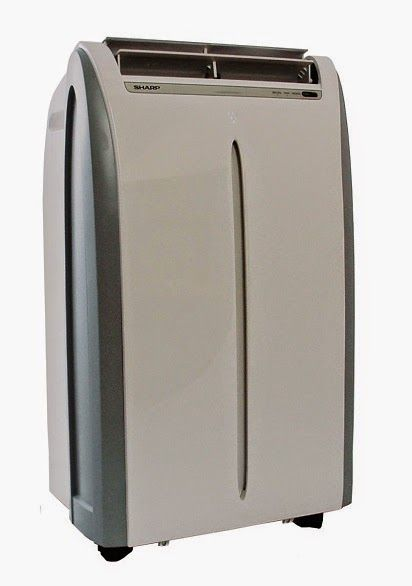 Ac Portable Sharp Plasmaclusterac Inverterac Ah Ap5mhlac Ap9rhlac Xp5nsyac Sharpac A5meyac Inverter 12pk