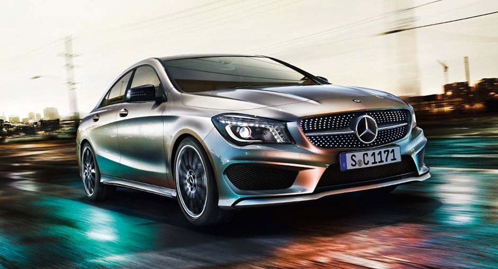 1000  images about Mercedes-Benz on Pinterest   Cars, Sedans and C ...