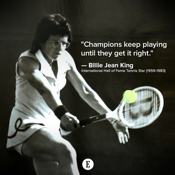15 Motivational Quotes From Legends In Sports Sport Quotes Sports Motivation