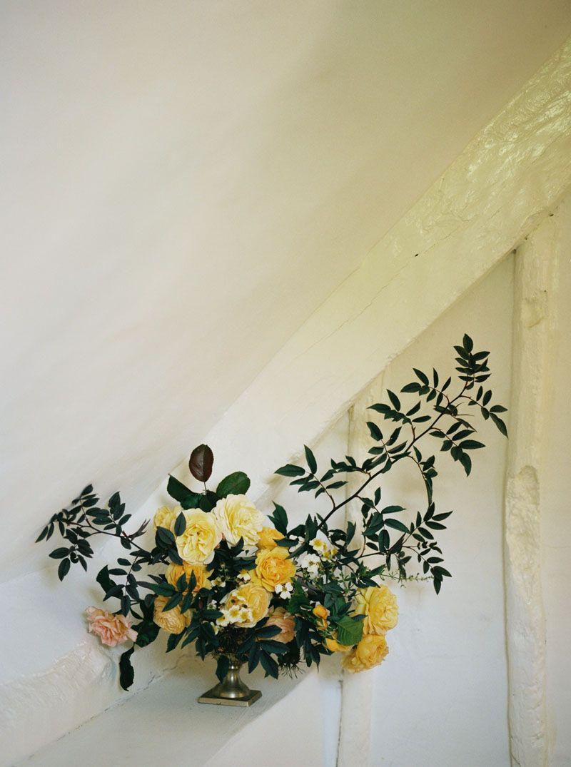 12 Flower Workshop With Sarah Winward England023 For The Love Of
