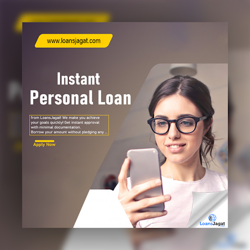 Make Every Wish Come True With Loansjagat Com Personal Loan Offer Get Loan Amount Up To Rs 40 Lacs Compare Choose And Appl In 2020 Personal Loans Person How To Apply
