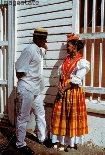 French West Indies Caribbean 971 Antilles Antillais