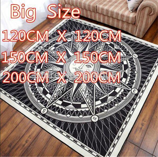 Nice Hot Sale New Modern Carpet For Livingroom And Big Area Rug Of Bathroom Bedroom  Carpets Floor Mat Home Decorative Tapetes De Sala #CarpetsForSaleNearMe