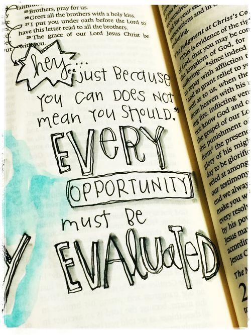love this writing! #journalingbible