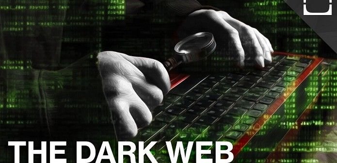ProPublicalaunches Dark Web's first major new site Everything about theDark Web is a big taboo and deservedly so considering that it has a pretty nasty r