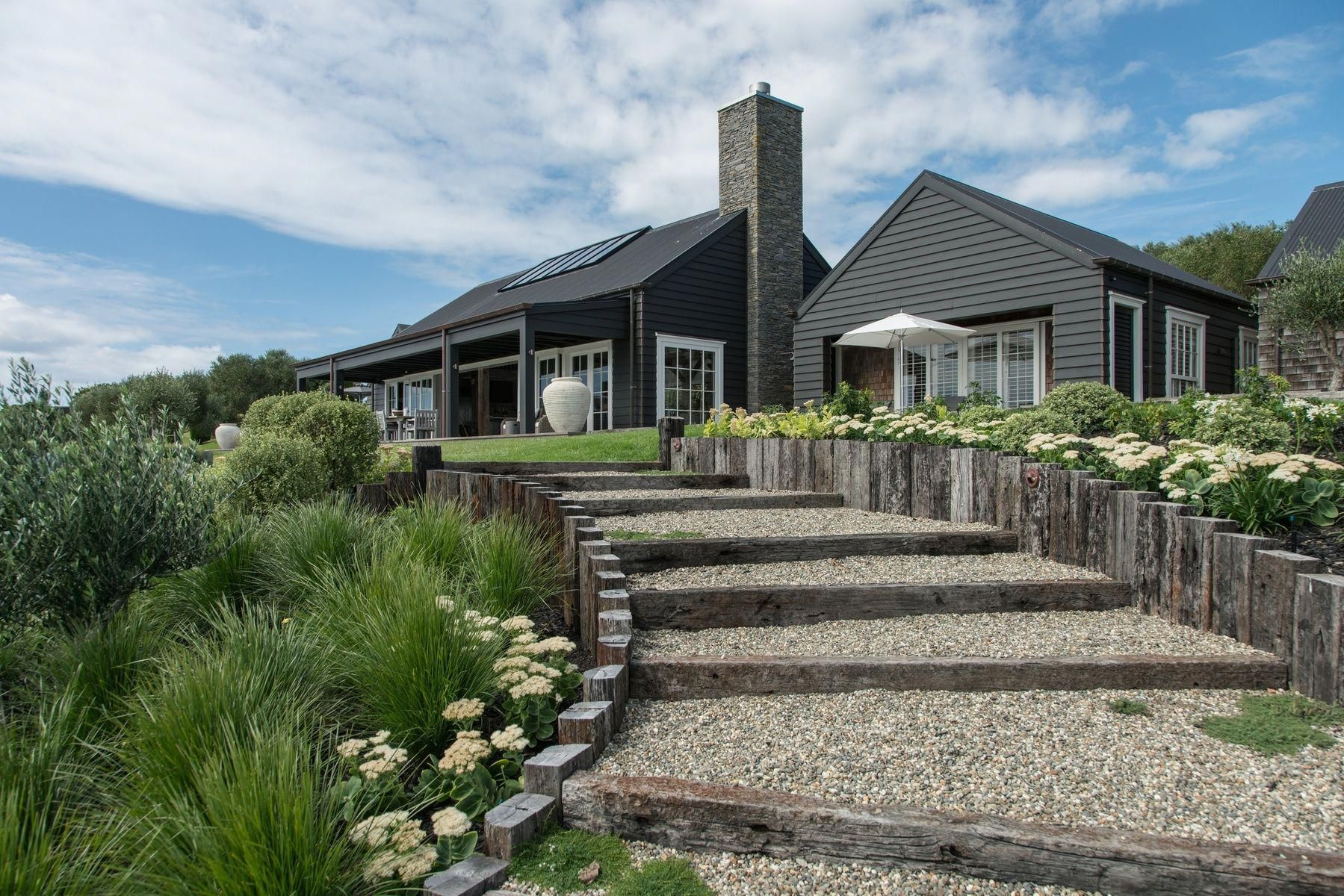 Gardening Landscape Design Definition Landscape Gardening ... on Backyard Landscape Designers Near Me id=80305