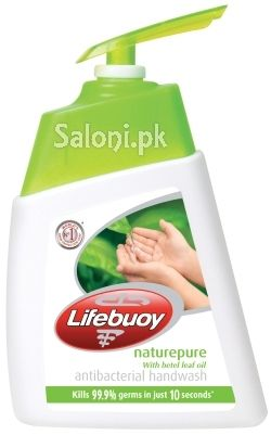 Pin On Liquid Soap
