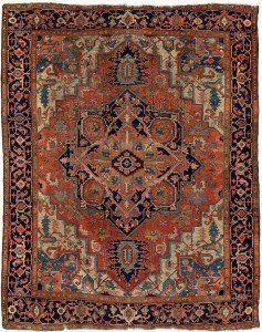 Carpet Runners Northern Ireland Howlongarecarpetrunners Id 6697208858 Carpet Handmade Rugs On Carpet Tribal Rug