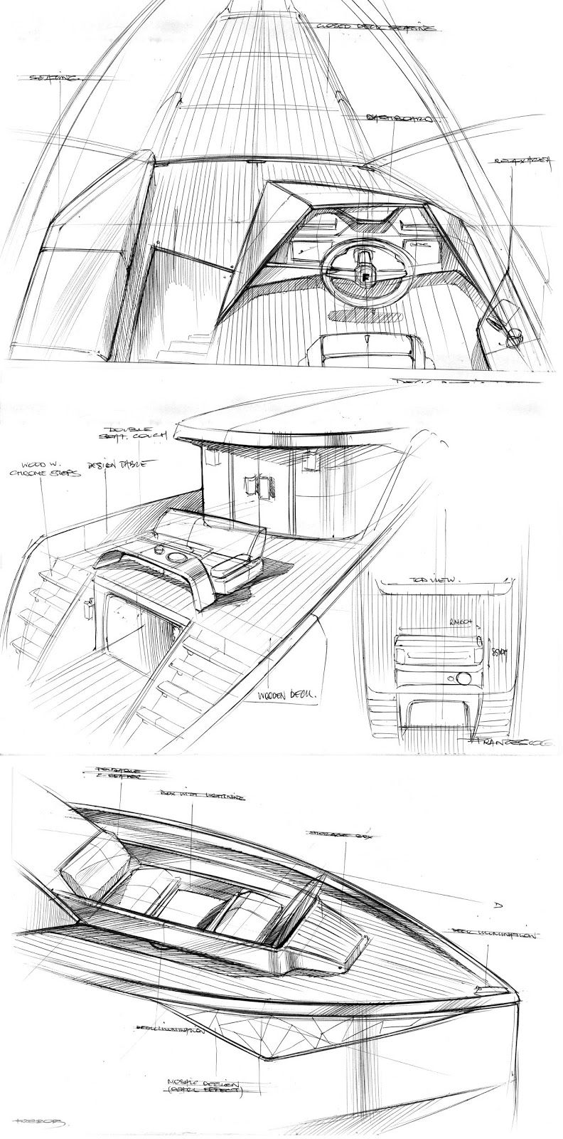 sketchtable+yacht+development.jpg (792×1600)