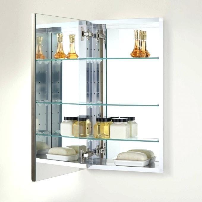 Art Deco Bathroom Furniture Black And Gold Bathroom Recessed