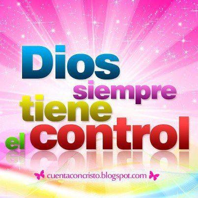Imagenes de Amor: Imagenes Cristianas 2013