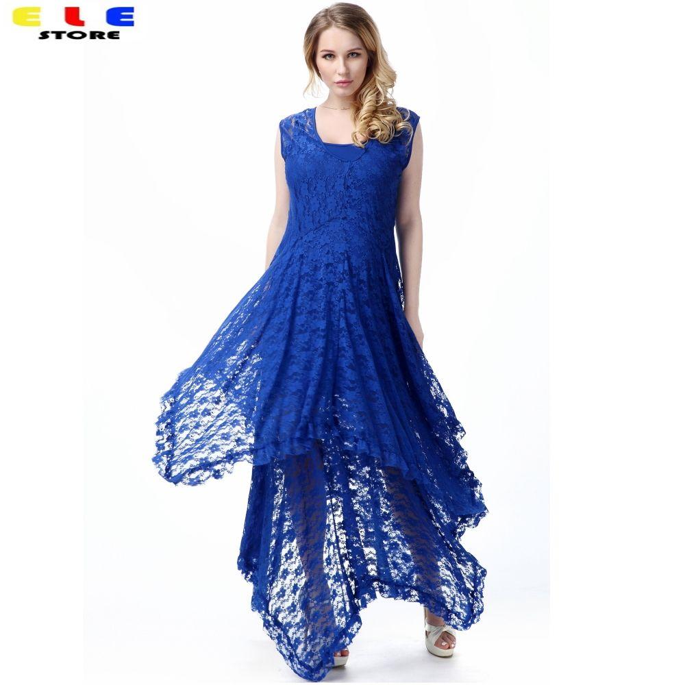 ... Party Lace Dress. Cheap clothing women 10b73151b349