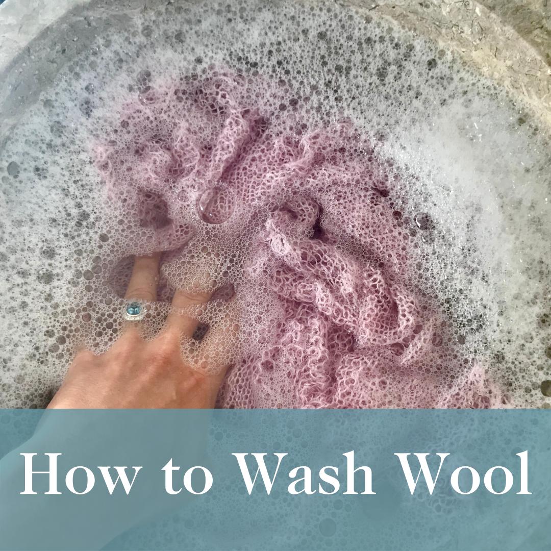 How To Wash Wool Wool Wool Sweaters Wool Fabric