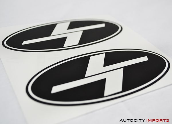1012 subaru legacy gt badge overlays l logo car