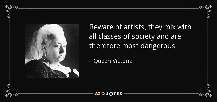 Pin By Gene Bentzen On Artsublime Dachshund Quotes Queen