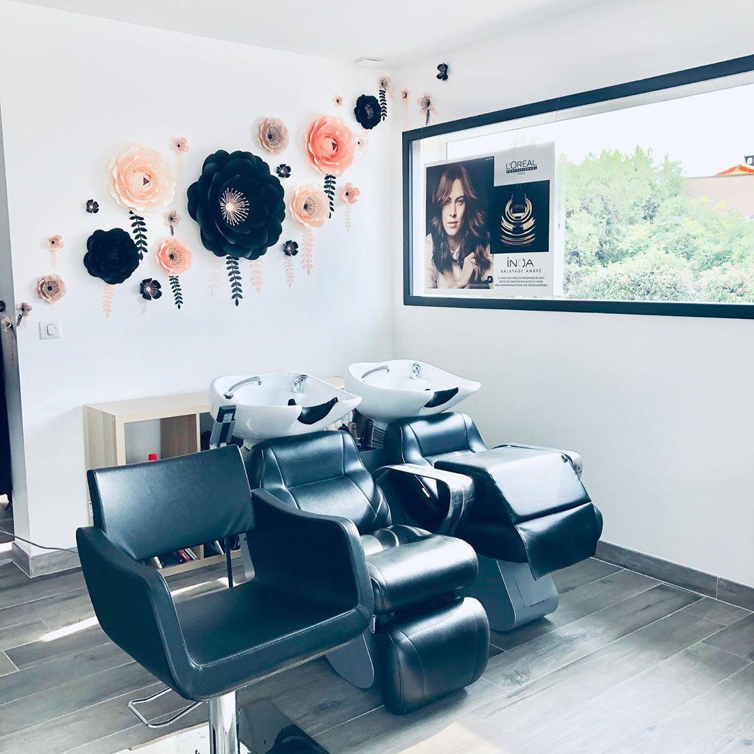 20+ L atelier de la coiffure le dernier