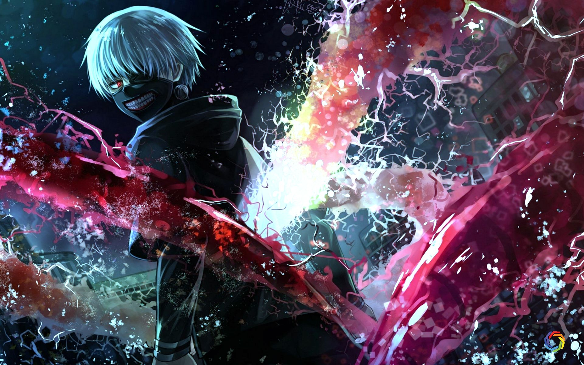 Download Best Desktop Anime Wallpaper Download Hd Widescreen Wallpaper Or High Definition Widescreen Wallpapers From The Belo Anime Nghệ Thuật Anime Nghệ Thuật
