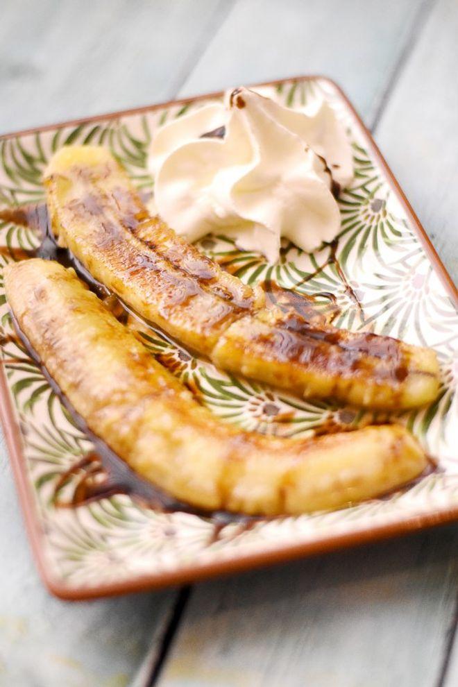 Cuisine Francaise 100 Recettes Traditionnelles En 2020 Banane Flambee Recette Recettes De Cuisine
