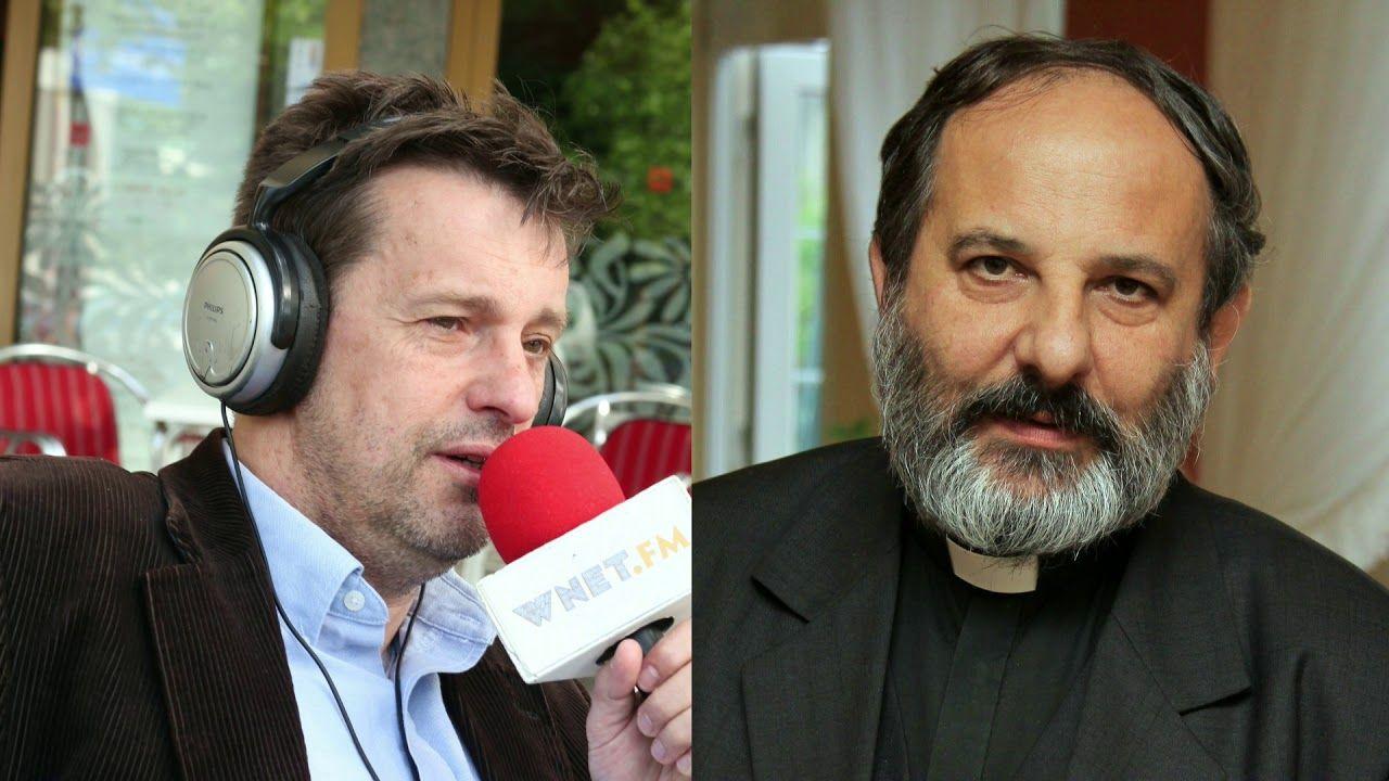 Dlaczego Duda Morawiecki Czaputowicz Nie Bronia Wolynia In Ear Headphones Over Ear Headphones Headphones