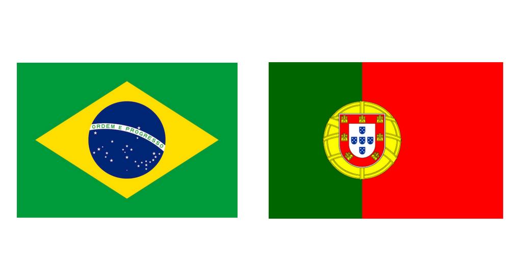 Portuguese Translation Of 4 0 Now Available Creative Commons Learn Brazilian Portuguese Portuguese Learn Portuguese