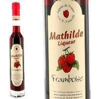Mathilde Liqueur Framboise 375ML (Half Bottle)