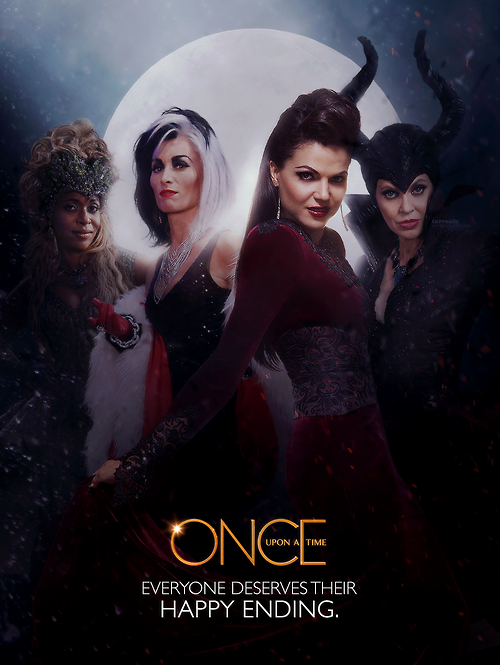 Ouat Season 4 Once Upon A Time Once Up A Time Evil Queen