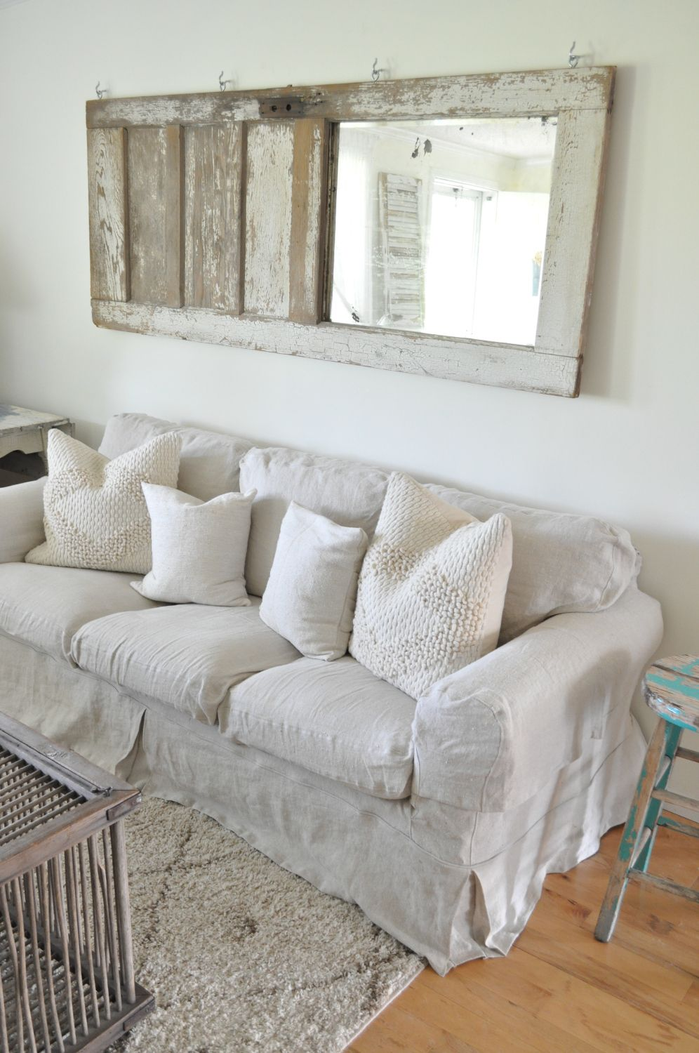 White Sofas White Sofas White Couch Cover Slip Covers Couch