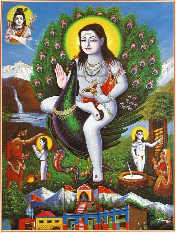 Baba Balaknath Poster With Glitter Hindu Art Hindu Statues Hindu Gods Baba balak nath photo hd wallpaper