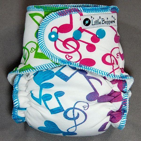 Medium Hybrid Fitted Rainbow Music Rainbow Music Baby Disney Rainbow