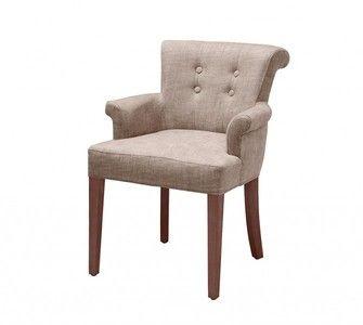 Casa Padrino Luxus Stuhl Mit Armlehne Kamelbraun Luxus Kollektion Bild 1 Stuhl Mit Armlehne Stuhle Luxus