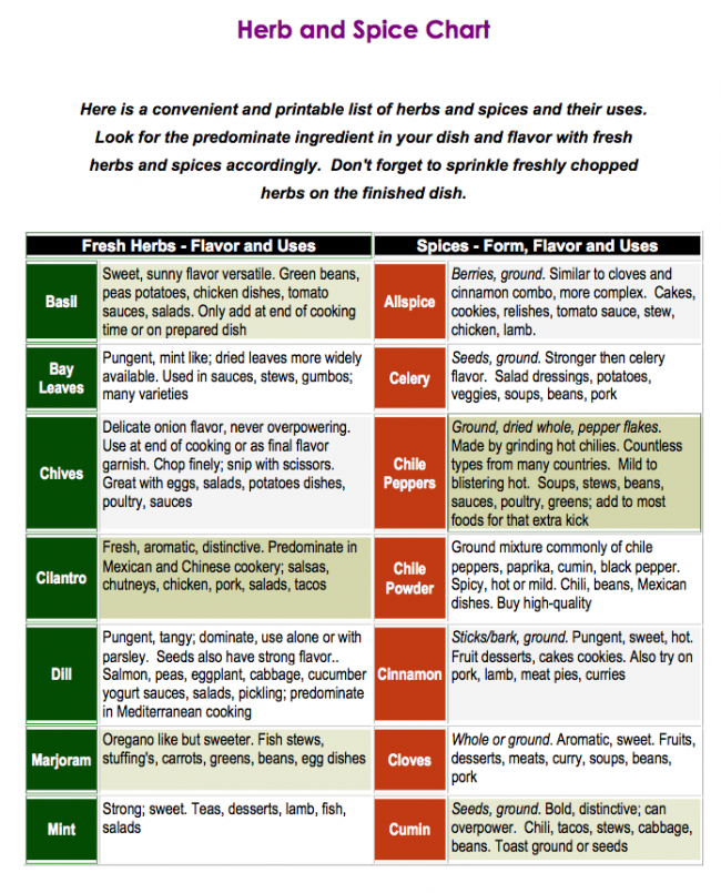 spice chart 2 Spice briefing agriculture and brexit in ten charts 23 february  2 without  eu subsidies many scottish farms are not profitable there is.