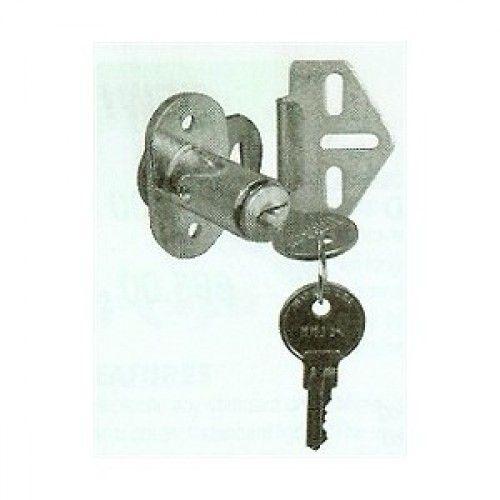 Outstanding Folding Door Lock With Key Gallery - Ideas house design ...